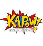 Kapow! Noodle Bar (Boca Raton)