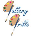 Gallery Grille Restaurant