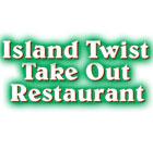 Island Twist Take Out Restaurant