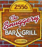 Snuggery Bar & Grill