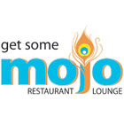 Mojo Restaurant Lounge