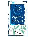 Agora Mediterranean Kitchen