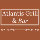Atlantis Grill & Bar
