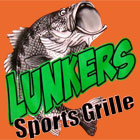 Lunkers Sports Grille