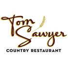 Tom Sawyer Country Restaurant