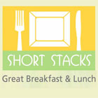 Short Stacks
