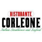Corleone  Ristorante Italiano