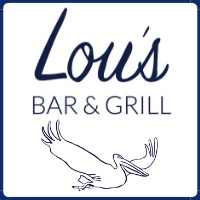 Lou's Bar & Grill