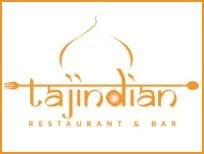 Taj Indian Restaurant & Bar