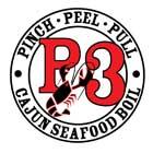 P3 Pinch Peel Pull