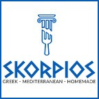 Skorpios II