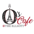 O's Cafe at the Elliott
