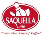 Saquella Cafe (Dinner)