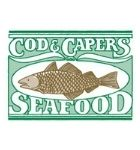 Cod & Capers Cafe