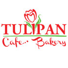 Tulipan Cafe & Bakery