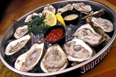 Island-Jacks-Oysters