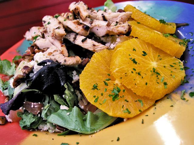 Island-Jacks-Salad