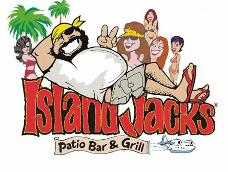 Island Jack's