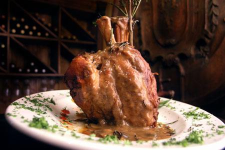 Tabica-Grill-Jupiter-pork