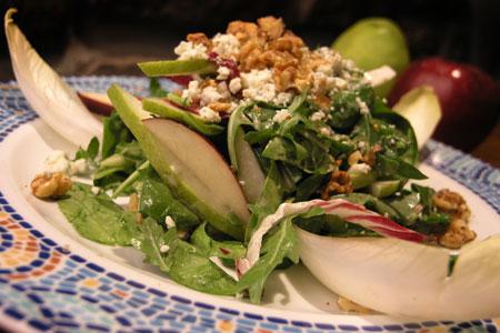 Tabica-Grill-Jupiter-salad