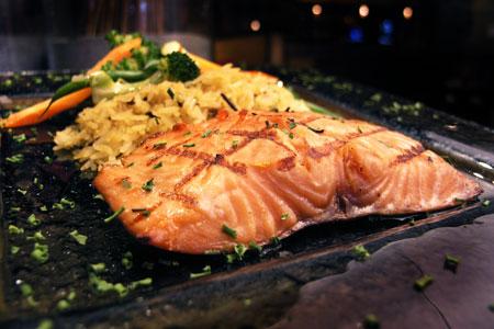 Tabica-Grill-Jupiter-salmon