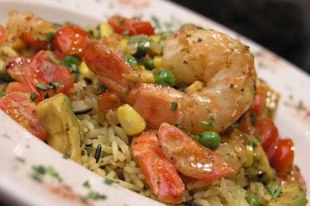 Tabica-Grill-Jupiter-shrimp