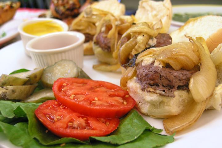 Secret-Gardens-Burger