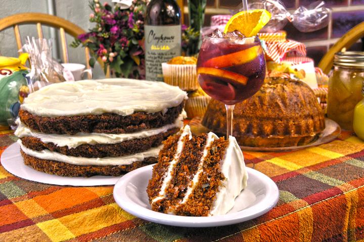 Secret-Garden-Cake