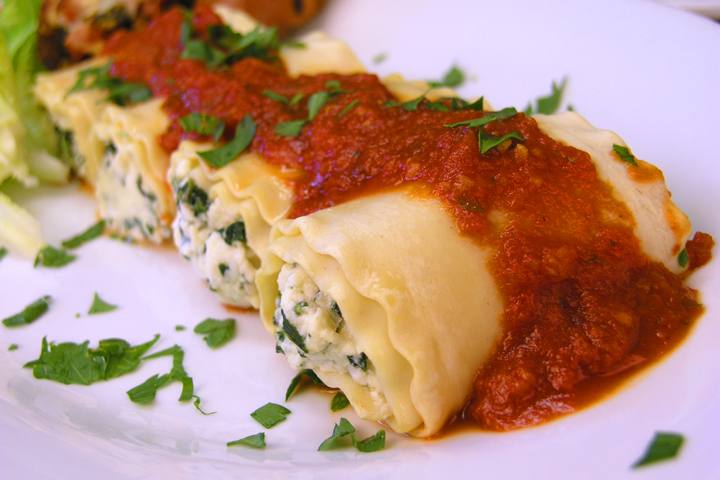 Secret-Garden-Manicotti