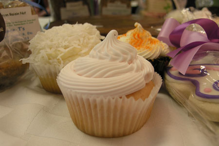 The-Secret-Garden-Boynton-Beach-Cupcakes