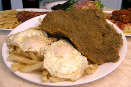 Cilantros-Gourmet-Deli-Wellington-chx-n-eggs