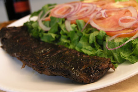 Cilantros-Gourmet-Deli-Wellington-steak