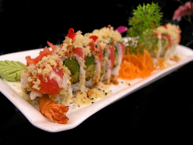 Masa-Hibachi-Delray-Beach-Sushi-2