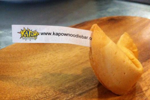 Kapow5