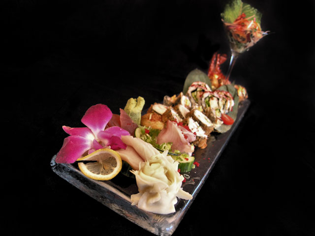 Sushi-Room-Hollywood-Sushi-1