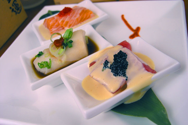 Ebisu-Sushi-01