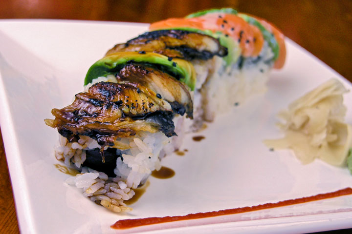 Ebisu-Sushi-02