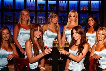 Blue-Martini-City-Place5