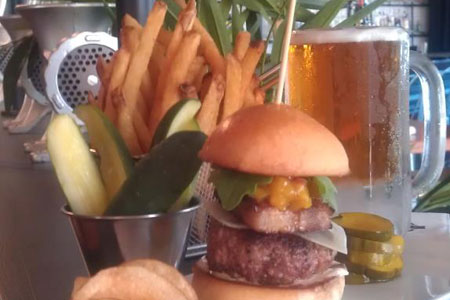 Burger-Bar-Palm-Beach-Gardens3
