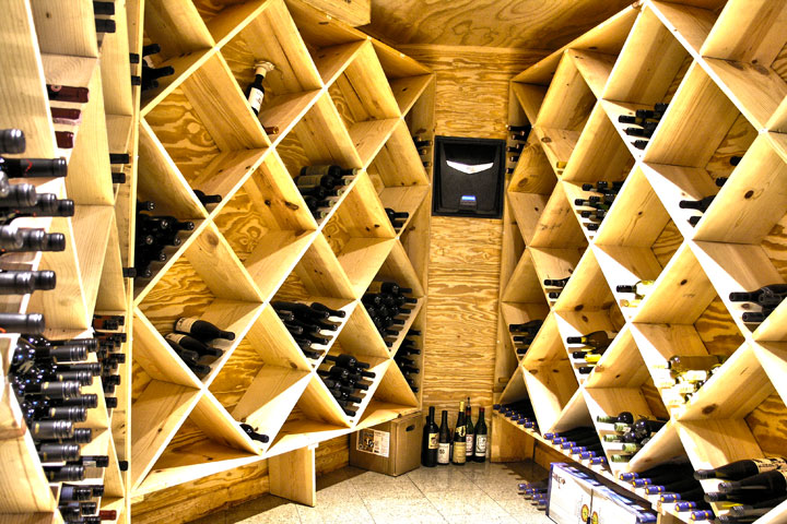 Crush-Wine-Bar-Wine Rack