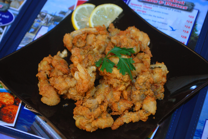 Chowderheads-fried-clams