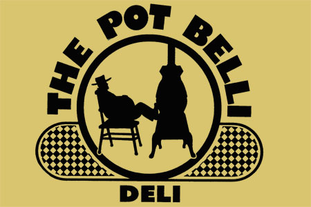 Pot Belli Deli 30m sec