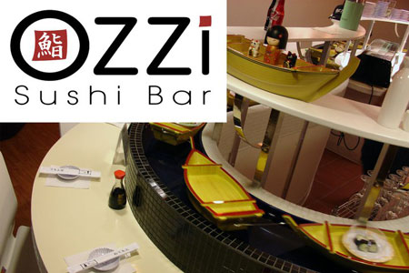 Ozzi-Sushi-Bar-MiamiLRG