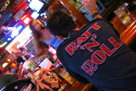 Local dines local restaurant deals in south florida for Sports bars palm beach gardens
