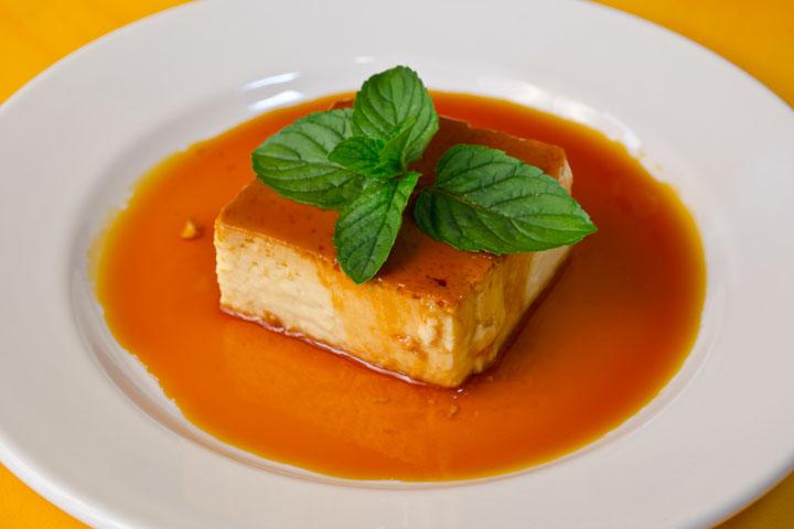 El-Sabor-Latino-Dessert 01