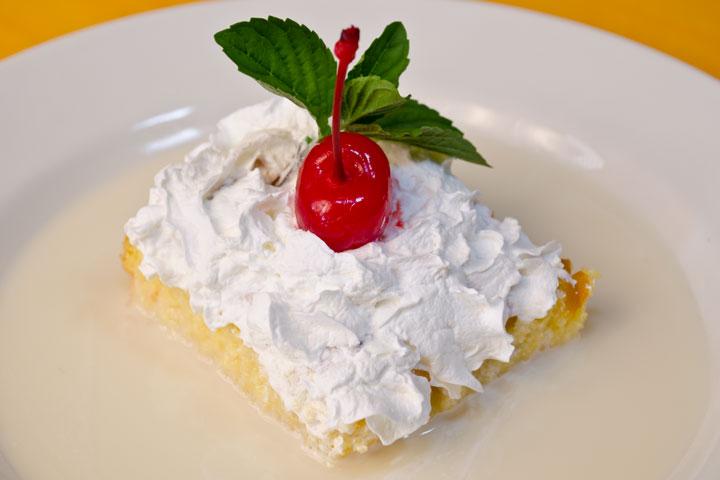 El-Sabor-Latino-Dessert 02