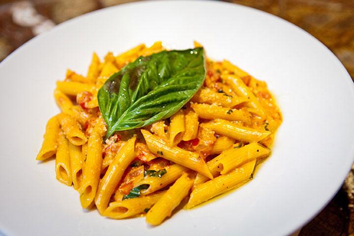 Mara-Food-005