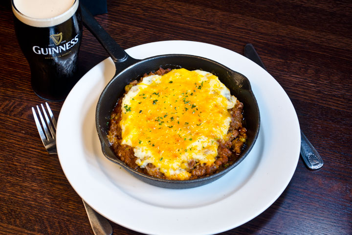 Dubliner-Irish-Pub---Ft.-Lauderdale-Shepherds-Pie