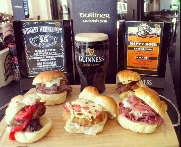 Dubliner-Irish-Pub-Sandwiches