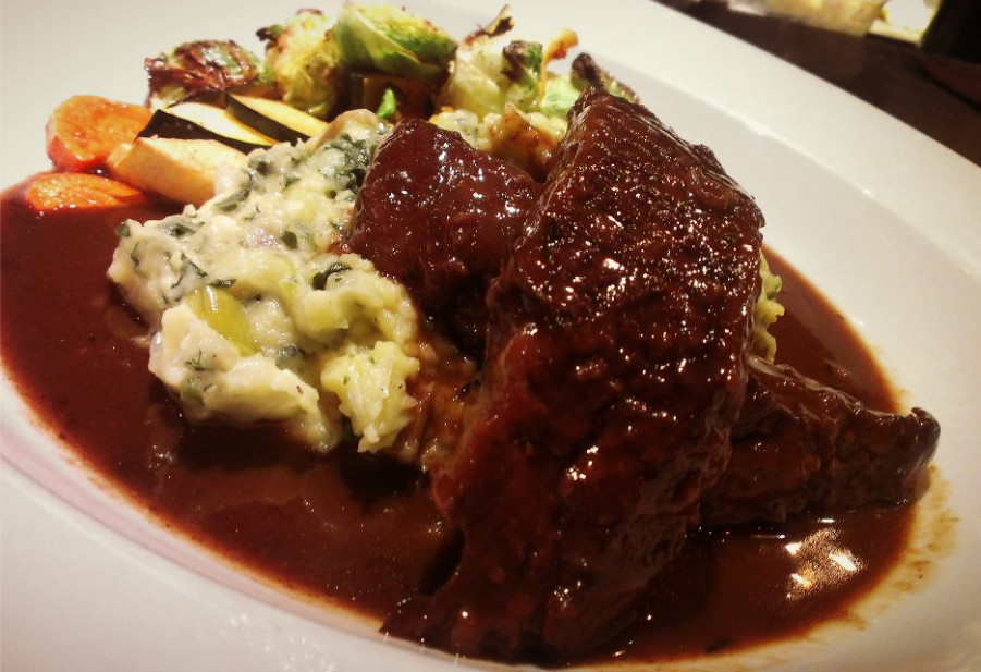 Dubliner-Irish-Pub-Shortribs